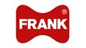 frank-logo