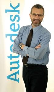 Karlheinz Hirsch
