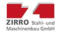 logo-zirro