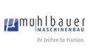 muehlbauer