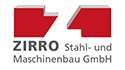 Zirro