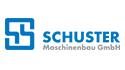 logos-schuster