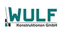 wulf-logo