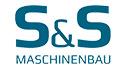 S-S Maschinenbau